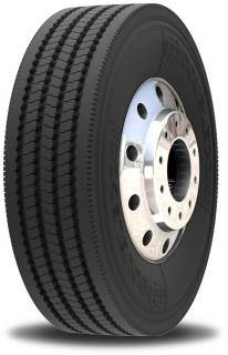 Шина Double Coin RT500 235/75 R17.5 143/141J