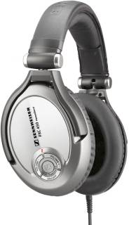 Наушники Sennheiser PXC 450 NOISE_GARD ADVANCE 500643