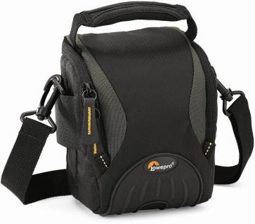 Lowepro Apex 100 AW Black LP34992