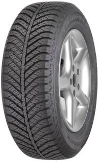 Шина Goodyear Vector 4Seasons 195/55 R16 87H