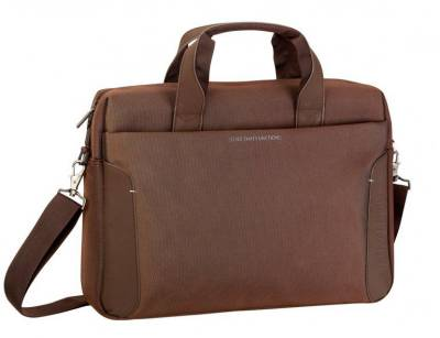 RivaCase 8132 Dark Brown