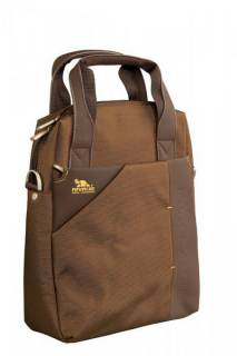RivaCase 8170 (Dark Brown)