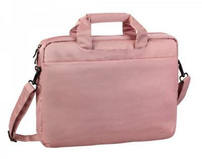 RivaCase 8230 Pink