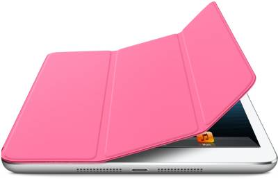 Apple iPad mini Smart Cover Polyurethane, MD968
