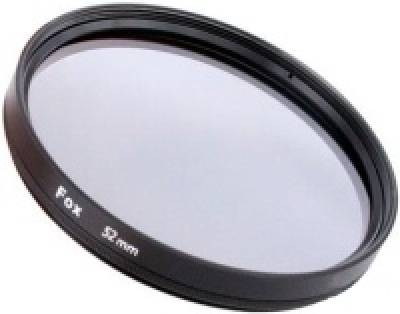 Светофильтр Fox 77mm SC POLARIZER FILTER