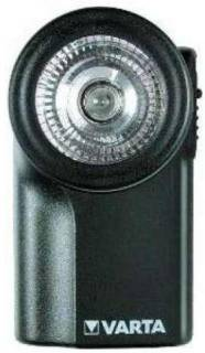 Varta POCKET Light 3R12 10640101401