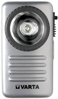 Varta Silver Light 3R12/3AA 10646101401