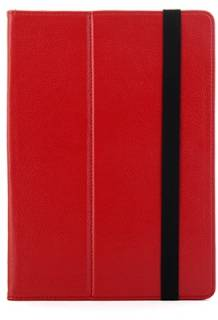 Drobak 7 Cover Stand Red 215303