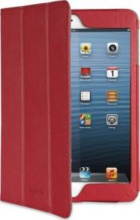 Cellular Line Чехол iPad mini Vision Essential Red VISIONESIPADMINIR