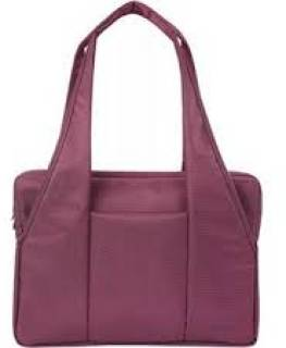 RivaCase 8291 (Purple)