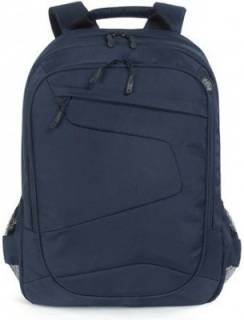 Tucano Lato BackPack (Blu) BLABK-B