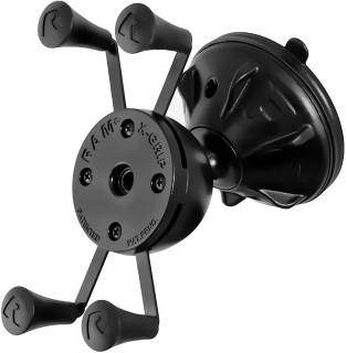 RAM MOUNTS RAP-SB-224-2-UN7