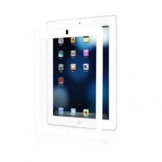 Moshi iVisor AG for iPad Gen 2/3/4 - White MO_020913