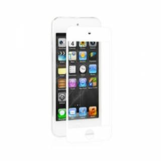 Moshi iVisor AG for iPod touch G5 - White MO_020932