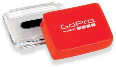 GoPro AFLTY-002 Red