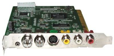 Avermedia AVerTV MCE 116 Plus