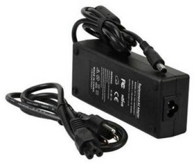 Dell Notebook Power Adapter DELL 19.5V 90W 4,74A (7.4*5.0) PA-1900-05WD