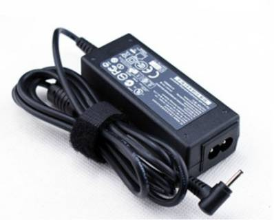 ASUS Блок питания Notebook Power Adapter ASUS 12V 3A ADP-30EH