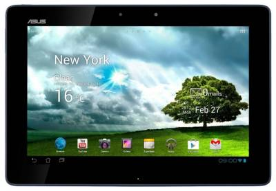 Планшет ASUS Eee Pad TF300TL 32GB 4G Royal blue TF300TL-B1