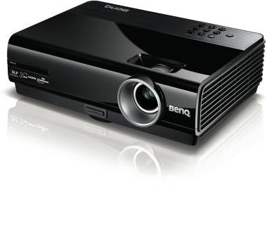 Проектор BenQ Business MP670