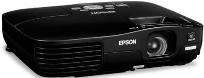 Проектор Epson Business EB-S82 V11H309140