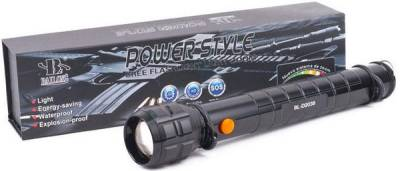 Torch D2038C-CREE (3W)
