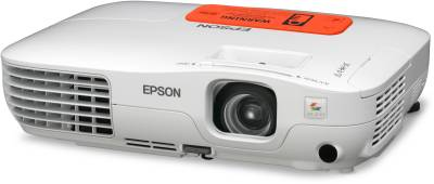 Проектор Epson Business EB-X8e V11H311340