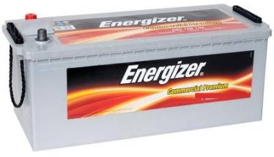 ENERGIZER Commercial Premium 170Ah UK629HD