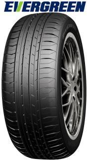 Шина Evergreen DynaComfort EH226 155/60 R15 74H