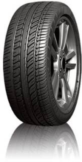 Шина Evergreen EU72 255/50 R17 107Y