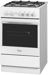 Плита Hotpoint-Ariston HM5GSI11(W)