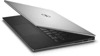 Ноутбук Dell XPS 13 X358S1NIW-21