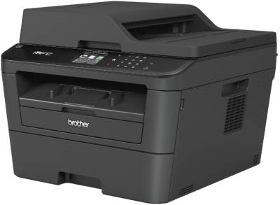 МФУ Brother MFC-L2720DWR with Wi-Fi MFCL2720DWR1