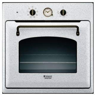 Духовка Hotpoint-Ariston FT850(AV)