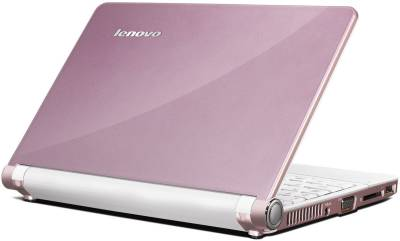 Ноутбук Lenovo IdeaPad S10 Plus 59-022248