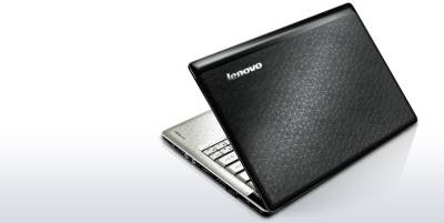 Ноутбук Lenovo IdeaPad U150 City Square 59-034690