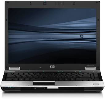 Ноутбук HP EliteBook 6930p KK082AV