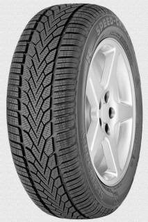 Шина Semperit Speed-Grip 2 215/65 R16 98H