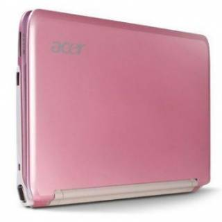 Ноутбук Acer Aspire One AO751h-52Bp LU.S990B.080