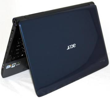 Ноутбук Acer Aspire AS7738G-904G50Mi LX.PFU0X.069