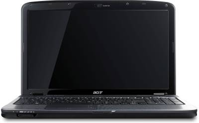 Ноутбук Acer Aspire AS5542-302G32Mn LX.PHA0C.035