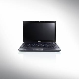 Ноутбук Acer Aspire Timeline AS1810TZ-414G32i LX.PJ502.069