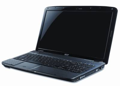 Ноутбук Acer Aspire AS5738PZG-434G32Mn LX.PKH02.002