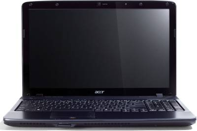 Ноутбук Acer Aspire AS5737Z-643G25Mi LX.AZ70X.187
