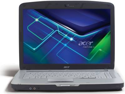 Ноутбук Acer Aspire AS5720ZG-3A3G25Mi LX.AR60X.069
