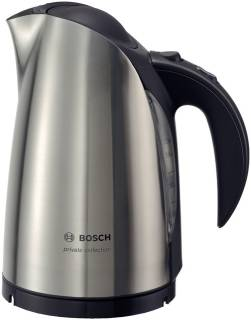 Электрочайник Bosch Рrivate collection TWK6801