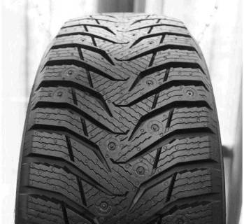 Шина Marshal WinterCraft Ice Wi31 225/60 R16 102T