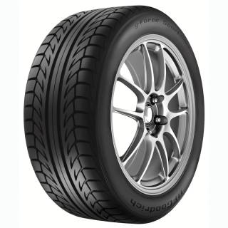 Шина BFGoodrich g-Force Sport COMP-2 225/55 R17 97W