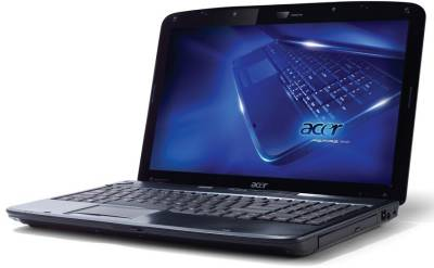 Ноутбук Acer Aspire AS5735Z-424G32Mn LX.ATROY.201