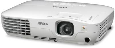 Проектор Epson Business EB-S8 V11H309040
